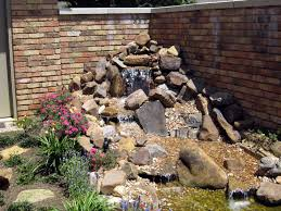 Aquascape Ponds Who To Choose For A Water Garden Or Koi Pond Austin Texas The