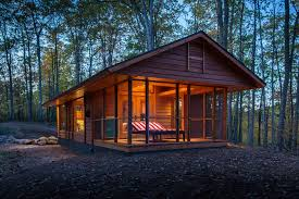 tiny cabin homes features tiny houses