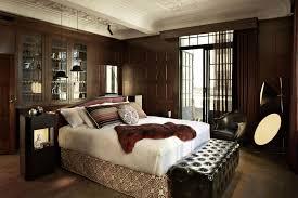 luxury bedrooms ideas u2013 romantic luxury bedroom ideas