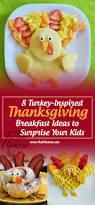 kids thanksgiving food ideas turkey inspired thanksgiving breakfast ideas to surprise your kids