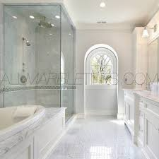 bathroom teen bathroom ideas bathrooms marble kitchen luxury