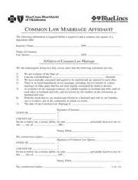 free common law separation agreement template ontario bank job