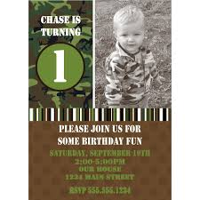 army birthday invitations army camo printable invite dimple prints shop