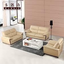 ensemble canap 3 2 1 dernière canapé conceptions 2016 meubles salon moderne en cuir 3 2 1