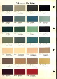 chart basf automotive paint color chart