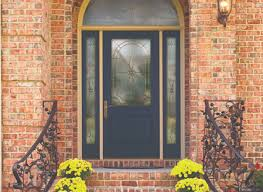 download front door colors for brick houses monstermathclub com