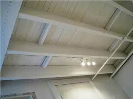 unfinished basement ceiling ideas good unfinished basement
