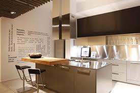 75 best kitchens showrooms images on pinterest kitchen showroom