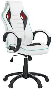 Cloud 9 Gaming Chair 48 Pyramat Wireless Gaming Chair S5000 Rocking Gaming Chair