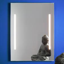 Schlafzimmer Spiegel Mit Beleuchtung Led Spiegel U0026 Led Badspiegel Traumspiegel De