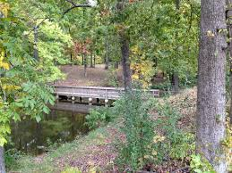 Riverside State Park Trail Map by Lake Murphysboro State Park Enjoy Illinois