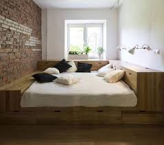 Bedroom Designs And Colours Neizbity Recommendations For Bedroom Decorating Ideas Colours My