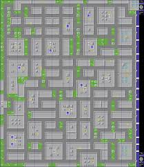 Uic Map Tile Based Map Games On Blitz2d Socoder