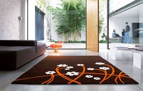 Direct Rugs Big Rugs Fluffy Contemporary Carpet Jaipur Patterns Rug Company