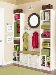 Entryway Solutions 10 Ideas To Give Your Entryway Eye Catching Appeal Decoholic