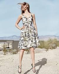 best 25 zip front dress ideas on pinterest nursing