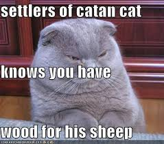 Settlers Of Catan Meme - kae s guide to the settlers of catan initiative tabletop