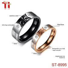 Wedding Ring Price by 2016 Sale Saudi Arabia Gold Wedding Ring Price Fashion Ring 2