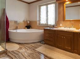 bathroom restoration ideas great bathroom restoration ideas for your michigan home