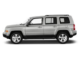 jeep patriots 2014 2014 jeep patriot specifications car specs auto123