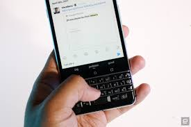 am best key rating guide blackberry keyone review vintage vibes and a modern os