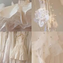 depot vente robe de mari e depot vente robe mariage 8 coiffure dépôt robe de