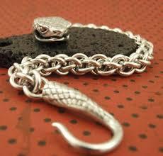 sterling silver bracelet clasps images Sterling silver clasp creating unkamen jpg