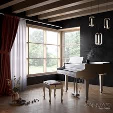 Home Design 3d Gold Gratis Sketchup Textures Free Textures Library For 3d Cg Artists