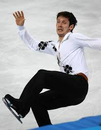Figure Skating Memes - image 700886 perfectly timed photos know your meme