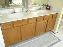 paint bathroom vanity ideas painting bathroom vanity artasgift com