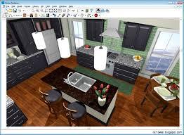 online 3d home interior design software roomeon u2013 the first easy to use interior design software u2026 u2013 pro