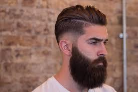 fade haircut with line archives women medium haircut