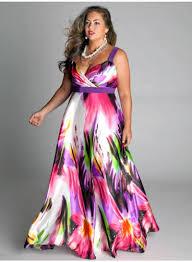 tropical beauty plus size maxi dress plus size inspirations