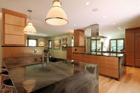 kitchen lighting remodel modern kitchen remodel in indianapolis wrightworks llc in