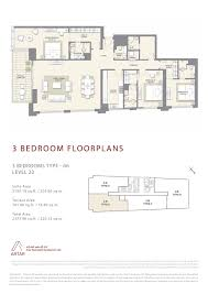floor plans for real estate agents floor plans real estate crtable