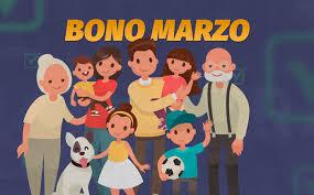 consulta sisoy beneficiaria bono mujer trabajadora 2016 bono marzo 2018 dan a conocer nueva fecha de pago para trabajadores