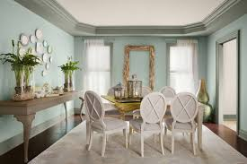 Formal Dining Room Paint Ideas by Dining Room Dining Room Paint Ideas 2016 Gray Painted Rooms Big