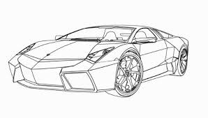 sketch of lamborghini gallardo crafty ideas lamborghini outline sketch aventador veneno logo car