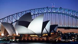 australia tourism bureau contact us corporate tourism australia