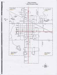 volunteer fire station floor plans city of holden