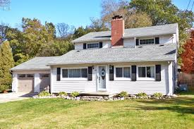 marblehead real estate find your perfect home for sale