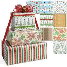 one direction wrapping paper christmas wrapping paper sale sale wrap current catalog