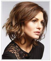 medium length easy wash and wear hairstyles ideas about cute wash and go hairstyles cute hairstyles for girls