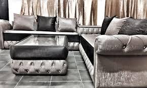 canap marocain design stunning fauteuille en cuir dangle style marocain contemporary