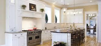 cape cod kitchen ideas welcome to cape island kitchens cape island kitchens