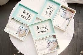 will you be my bridesmaid gifts bridesmaid gifts will you be my bridesmaid boxes 620x414 jpg