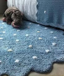tapis pour chambre bébé tapis enfants commandez un tapis enfant pas cher