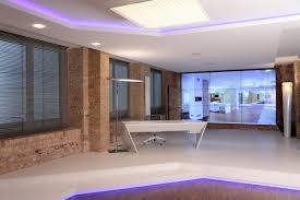 future home interior design future technology at home decosee com