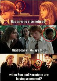 Harry Potter Funny Memes - image 226254 harry potter know your meme