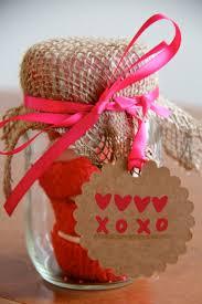 137 best valentine u0027s day in a jar images on pinterest mason jars